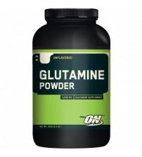 ON Glutamine Powder (150g)