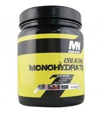 Maximal Nutrition Creatine Monohydrate (300гр)