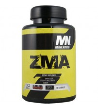 Maximal Nutrition ZMA (90cap)
