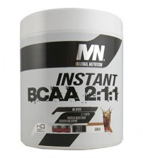 Maximal Nutrition BCAA 2:1:1 Instant (200g)
