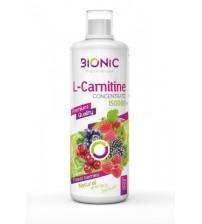 Bionic L-carnitine 150000 (1000 мл)