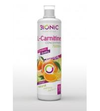 Bionic L-carnitine 75000 (500 мл)