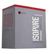 Isopure Original (20pak- 1800g)
