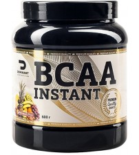 BCAA Instant (600g)