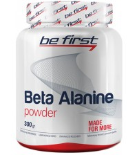 Beta alanine powder (200гр)
