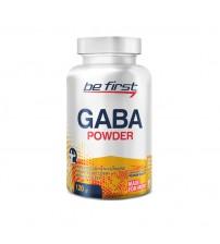 Be First GABA (120g)