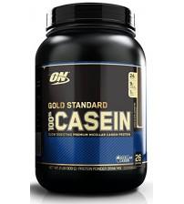 ON 100% Casein Protein (909g)