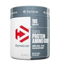 Super Protein Amino 6000