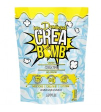 mr.Dominant CREA BOMB (1kg)
