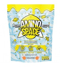 mr.Dominant AMINO SPACE (500g)