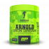 Arnold Iron Dream (168g)