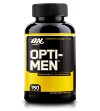 Opti-Men (150таб)