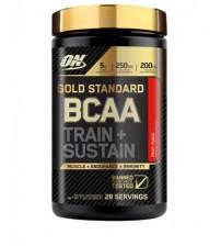 ON Gold Standard BCAA