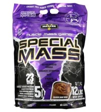 Special Mass Gainer (5430г)