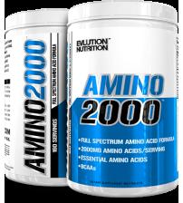 AMINO 2000 (480 tab)