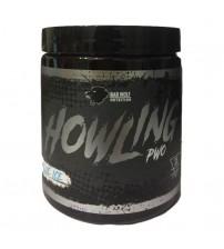 Bad Wolf Nutrition Howling (35 порций)