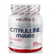 CITRULLINE MALATE (300гр)