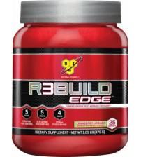 BSN R3Build Edge (475гр)