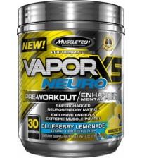 Muscletech VaporX5 Neuro