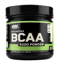 ON BCAA 5000 POWDER (345g)