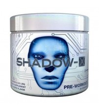 Shadow-X от Cobra Labs