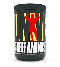 UN 100% Beef Aminos (200t)