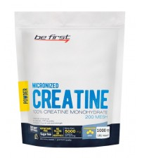 Creatine Micronized (1kg)