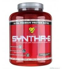 Syntha-6 (2275g)