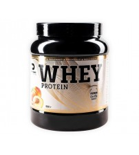 Dominant WHEY INSTANT (500g)