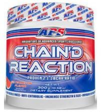 APS Chain'd Reaction (300g)
