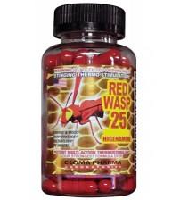 Cloma Pharma Red Wasp - 25mg
