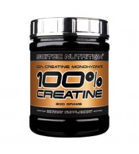 Creatine (Scitec Nutrition)300g