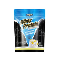 Ultrafiltration Whey Protein (1000g)