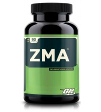 ZMA от ON (90 капс.)