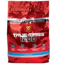 True-Mass 1200 от BSN (4650g)