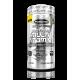 MuscleTech Platinum Multivitamin (90 capl)