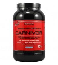 MuscleMeds Carnivor (1008g)