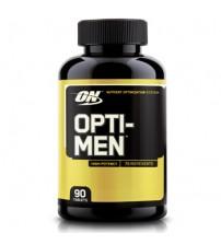 ON Opti-Men (90tab)