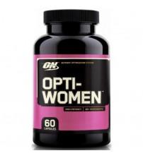 Opti-Women (60 caps)