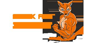 FoxFit - Спортивное питание Саранск